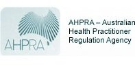 Australian Health Practitioner Regulation Agency: AHPRA