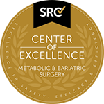 Weight Loss Center of Excellence
