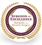 Surgeon of Excellence
